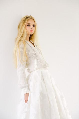 whitewedding-themagazine-7173.jpg