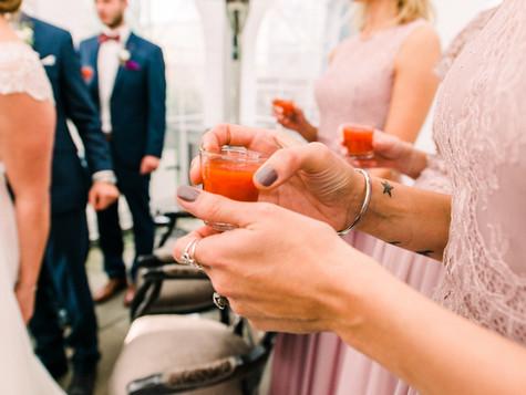 heike_moellers_fine_art_wedding_photography_spatzenhof_0084.jpg