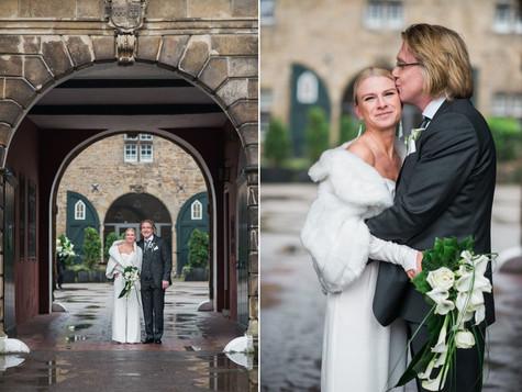heike_moellers_fine_art_wedding_photography_schloss_benrath_0367.jpg