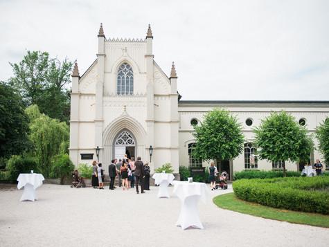 heike_moellers_fine_art_wedding_photography_schloss_gartrop_0063.jpg