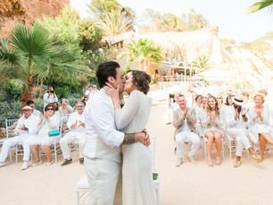 heike_moellers_ibiza_wedding_photography_amante_beach_club_0046.jpg