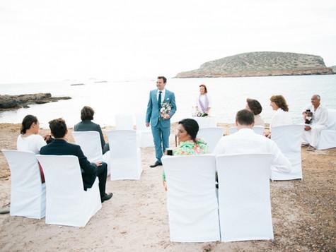 ibiza_wedding_photography_heike_moellers_-3329.jpg