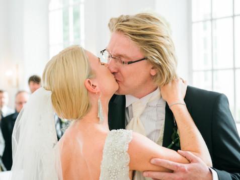 heike_moellers_fine_art_wedding_photography_schloss_gartrop_0094.jpg
