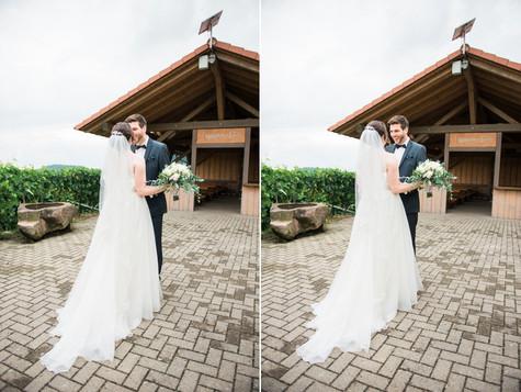 heike_moellers_fine_art_wedding_photography_vineyard__0029.jpg