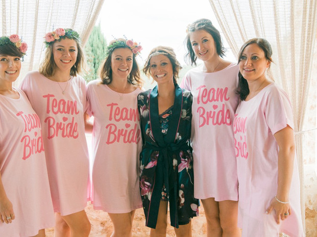 ibiza_wedding_photography_at_ses_savines_from_heike_moellers_0023.jpg