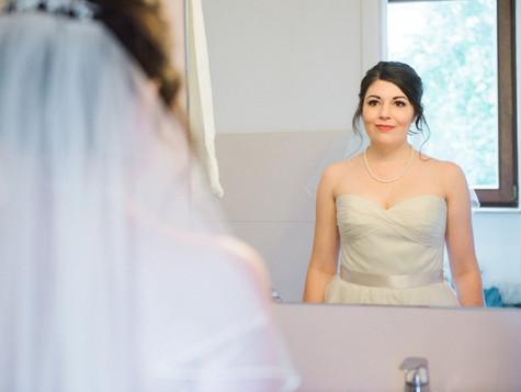 heike_moellers_fine_art_wedding_photography_vineyard__0021.jpg