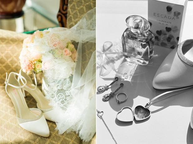 heike_moellers_fine_art_wedding_photography_gut_kump_0030.jpg
