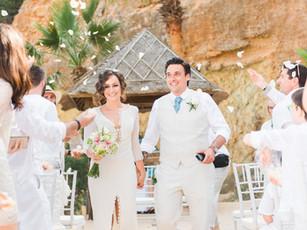 heike_moellers_ibiza_wedding_photography_amante_beach_club_0050.jpg