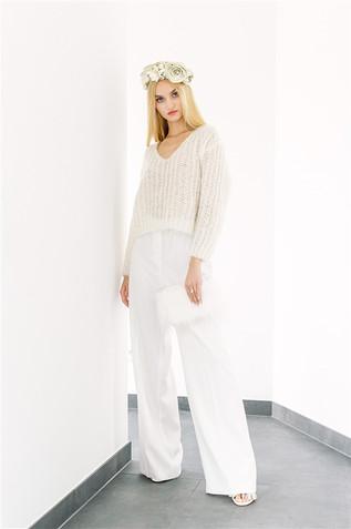 whitewedding-themagazine-6713.jpg