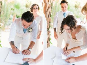 heike_moellers_ibiza_wedding_photography_amante_beach_club_0491.jpg