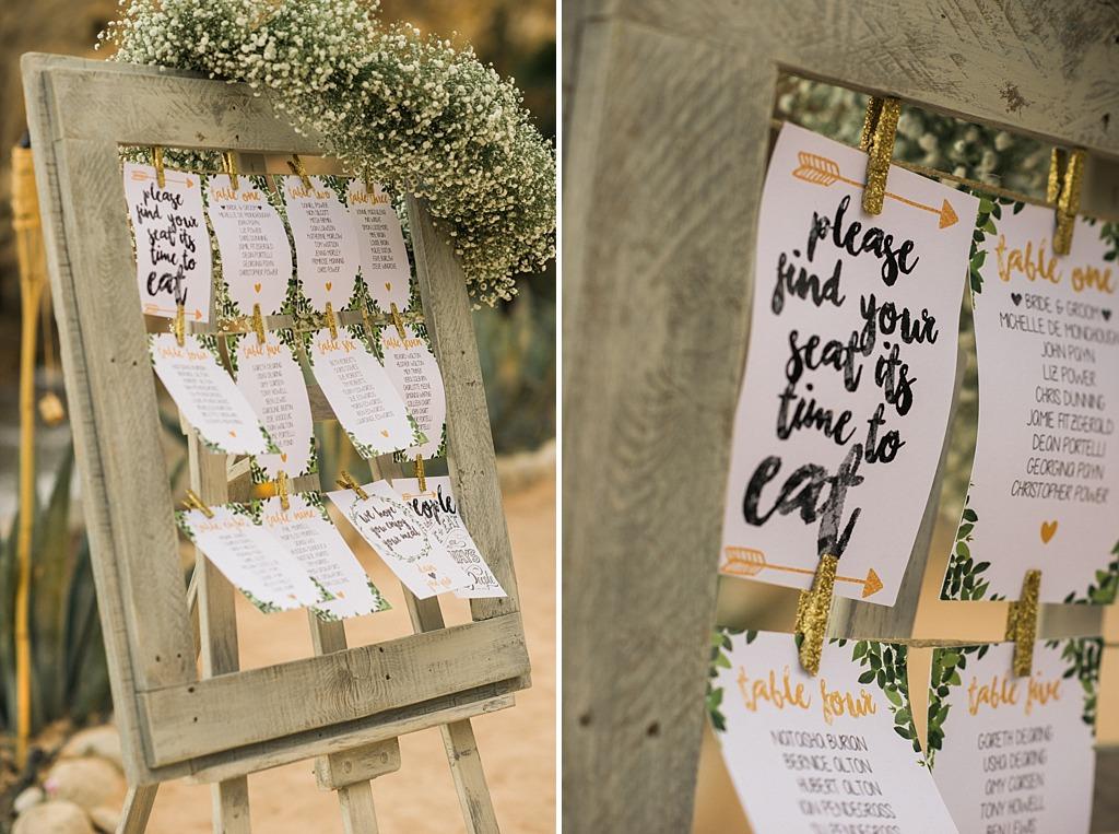 ibiza_wedding_heike_moellers_photograühy__0277