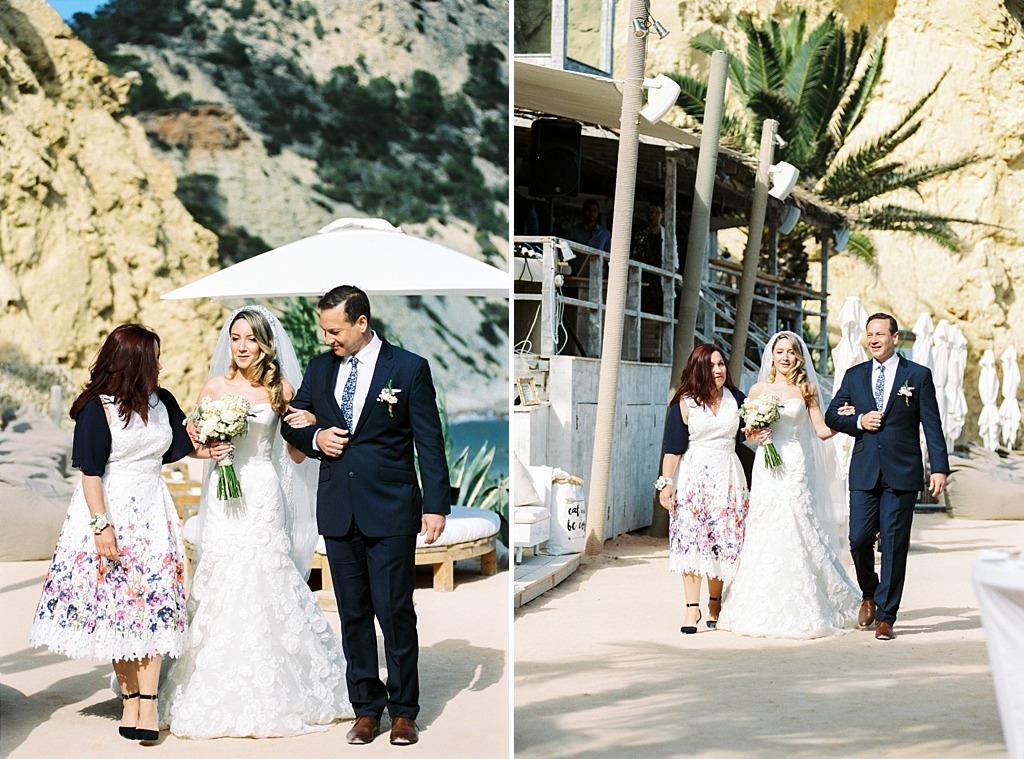 ibiza_wedding_heike_moellers_photograühy__0224
