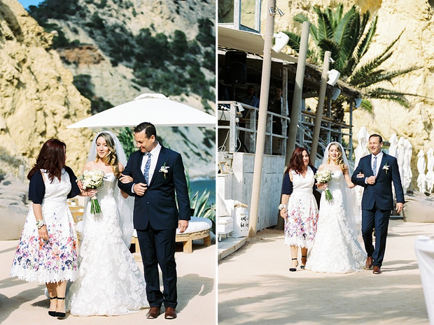 ibiza_wedding_heike_moellers_photograühy__0224.jpg