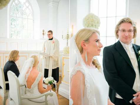 heike_moellers_fine_art_wedding_photography_schloss_gartrop_0383.jpg