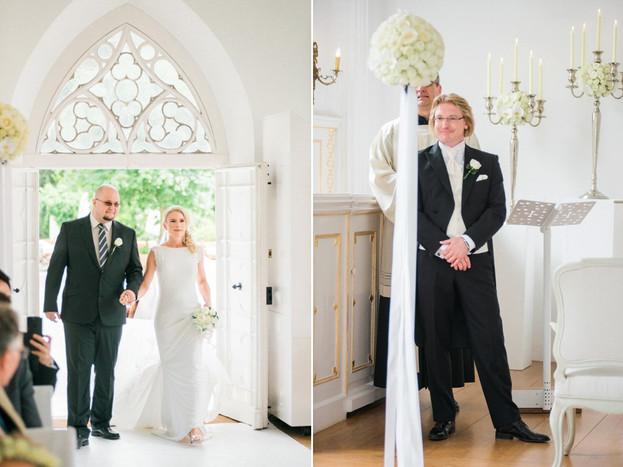 heike_moellers_fine_art_wedding_photography_schloss_gartrop_0381.jpg
