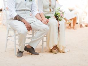 heike_moellers_ibiza_wedding_photography_amante_beach_club_0034.jpg