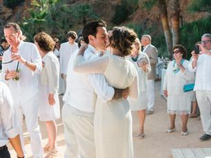heike_moellers_ibiza_wedding_photography_amante_beach_club_0072.jpg