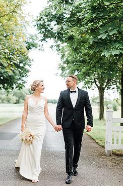 Hochzeitslocation edle und modern