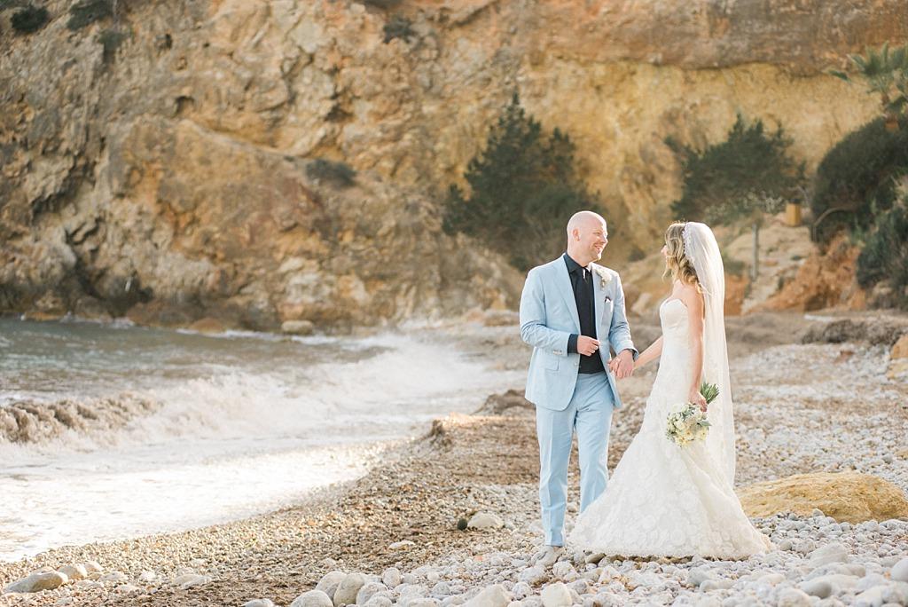 ibiza_wedding_heike_moellers_photograühy__0259