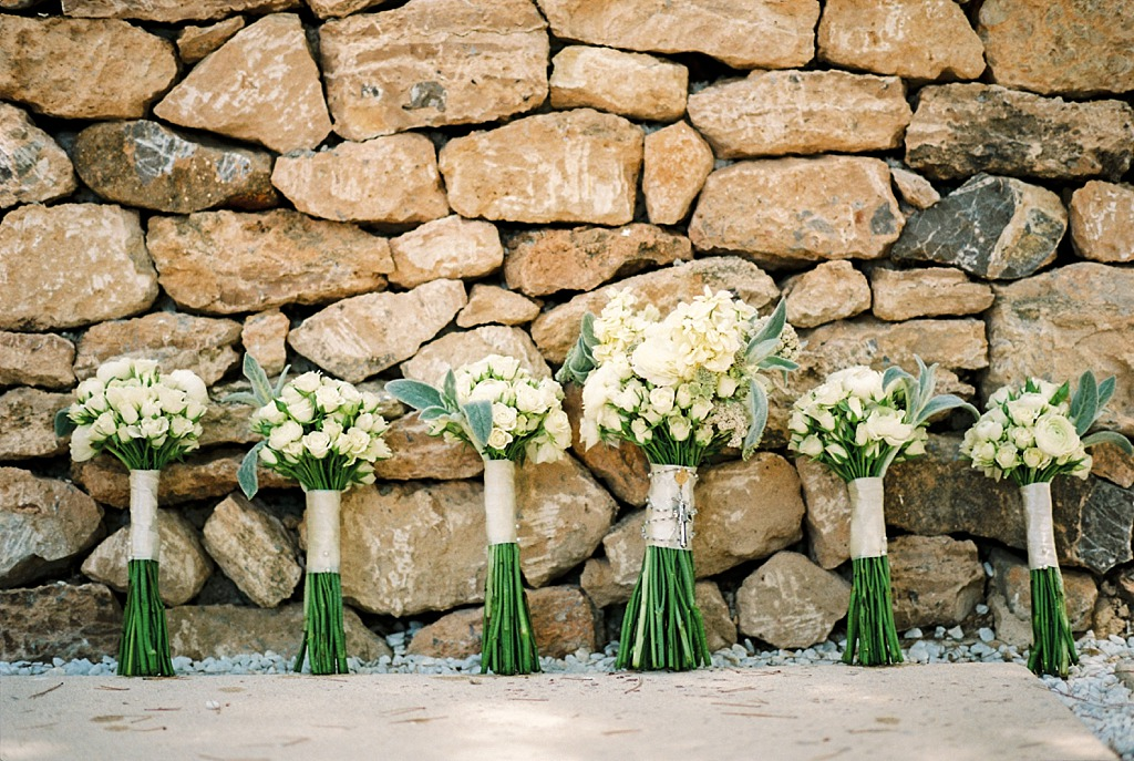 ibiza_wedding_heike_moellers_photograühy__0192