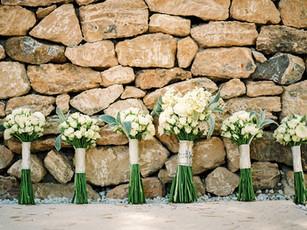 ibiza_wedding_heike_moellers_photograühy__0192.jpg