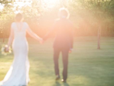 Fine Art Wedding Photography - Was bedeutet das?
