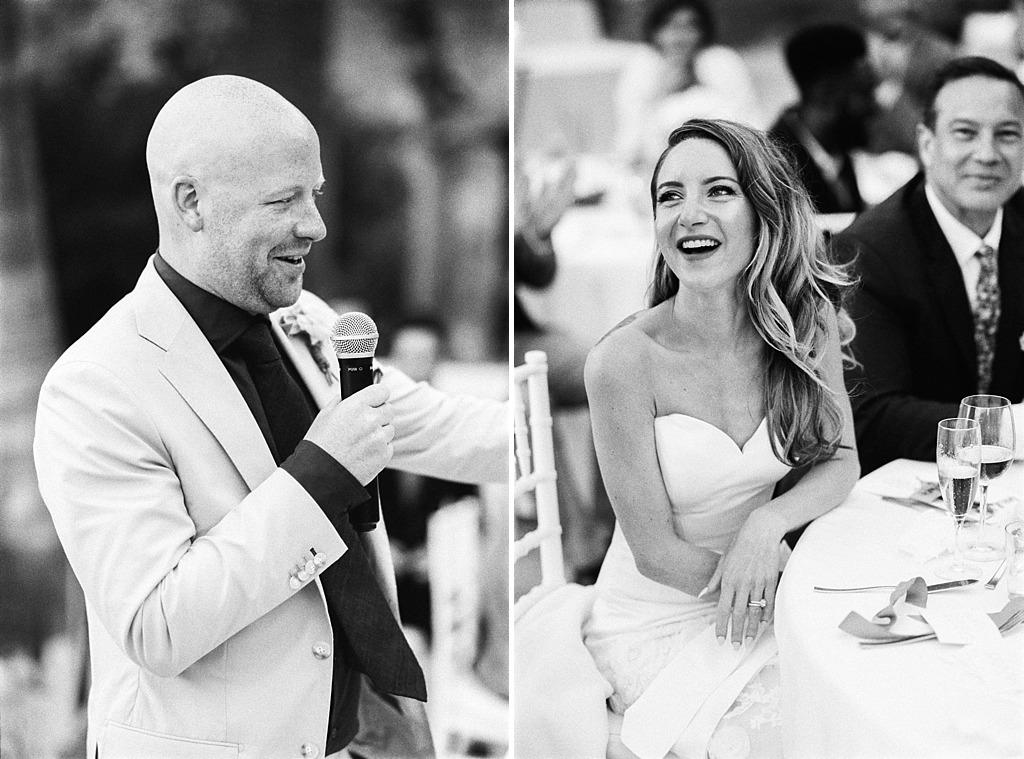 ibiza_wedding_heike_moellers_photograühy__0284