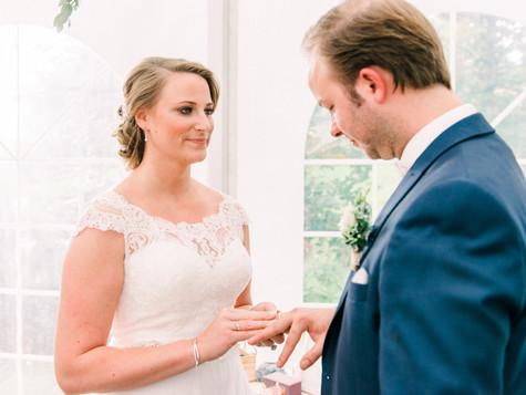 heike_moellers_fine_art_wedding_photography_spatzenhof_0099.jpg