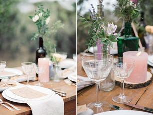 heike_moellers_photography_boho_ibiza_wedding__0382.jpg
