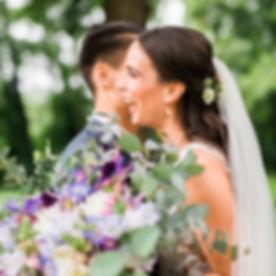 Hochzeitsfotograf koeln