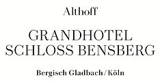 Althoff_SchlossBensberg_Logo neu.jpg