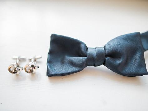 heike_moellers_pfine_art_wedding_photography_schloss_engers__0577.jpg