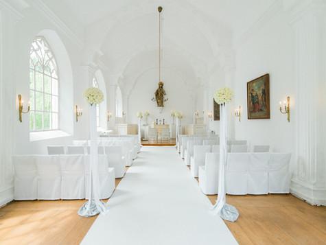 heike_moellers_fine_art_wedding_photography_schloss_gartrop_0061.jpg