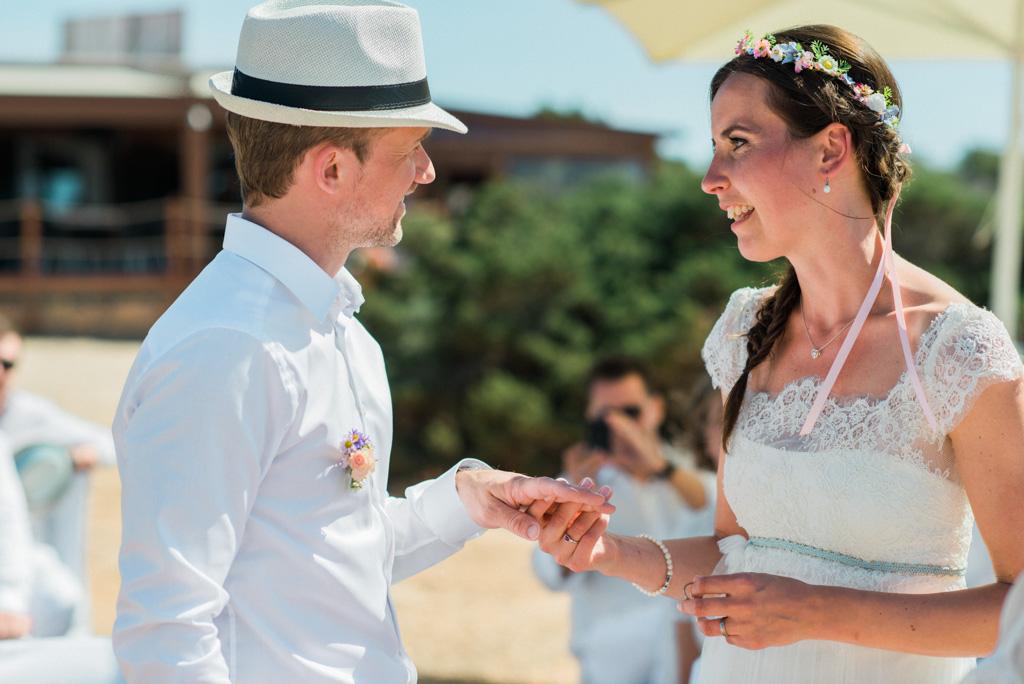 heike_moellers_ibiza_wedding_photography_ses_roques_0112
