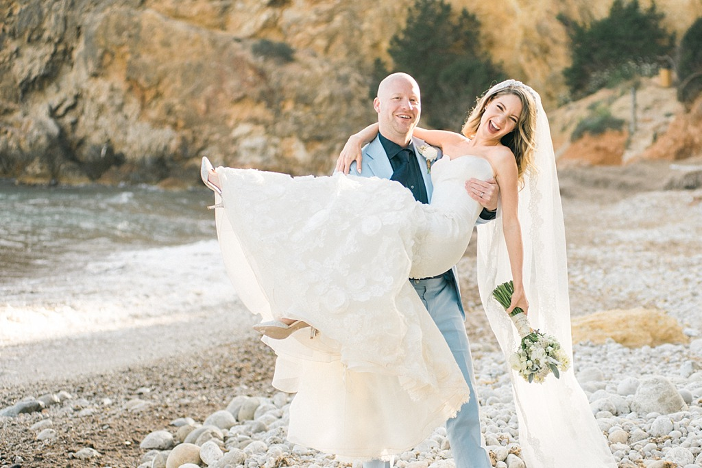 ibiza_wedding_heike_moellers_photograühy__0262