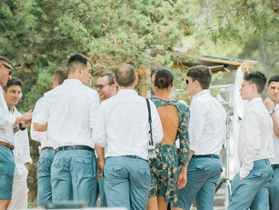 ibiza_wedding_photography_at_ses_savines_from_heike_moellers_0048.jpg