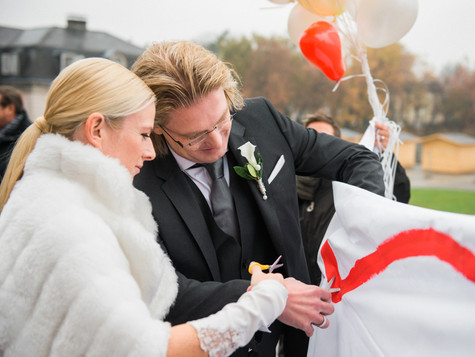 heike_moellers_fine_art_wedding_photography_schloss_benrath_0053.jpg