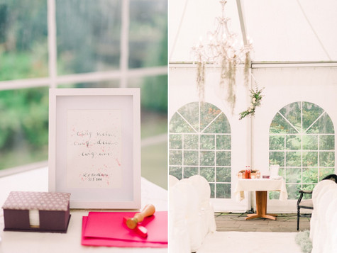 heike_moellers_fine_art_wedding_photography_spatzenhof_0409.jpg