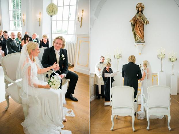 heike_moellers_fine_art_wedding_photography_schloss_gartrop_0384.jpg