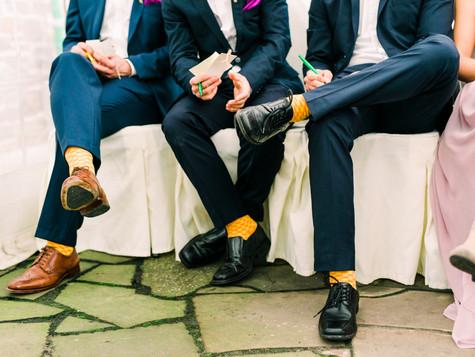 heike_moellers_fine_art_wedding_photography_spatzenhof_0070.jpg