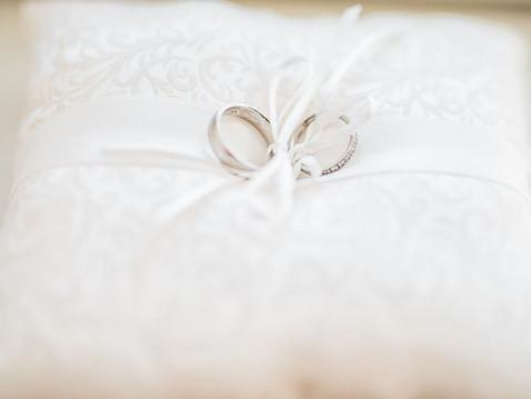 heike_moellers_pfine_art_wedding_photography_schloss_engers__0581.jpg
