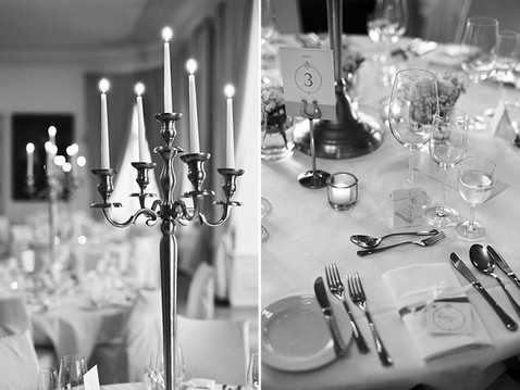 heike_moellers_pfine_art_wedding_photography_schloss_engers__0612.jpg