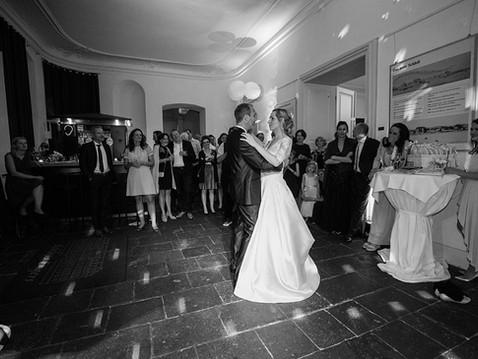 heike_moellers_pfine_art_wedding_photography_schloss_engers__0623.jpg