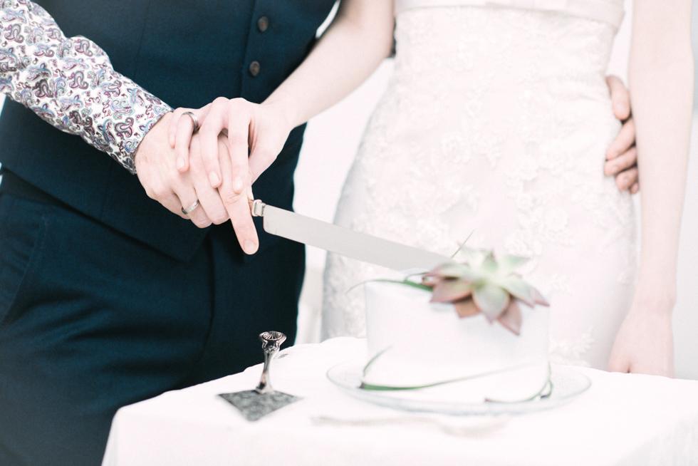 heike_moellers_ibiza_wedding_photography_inspiration_5168
