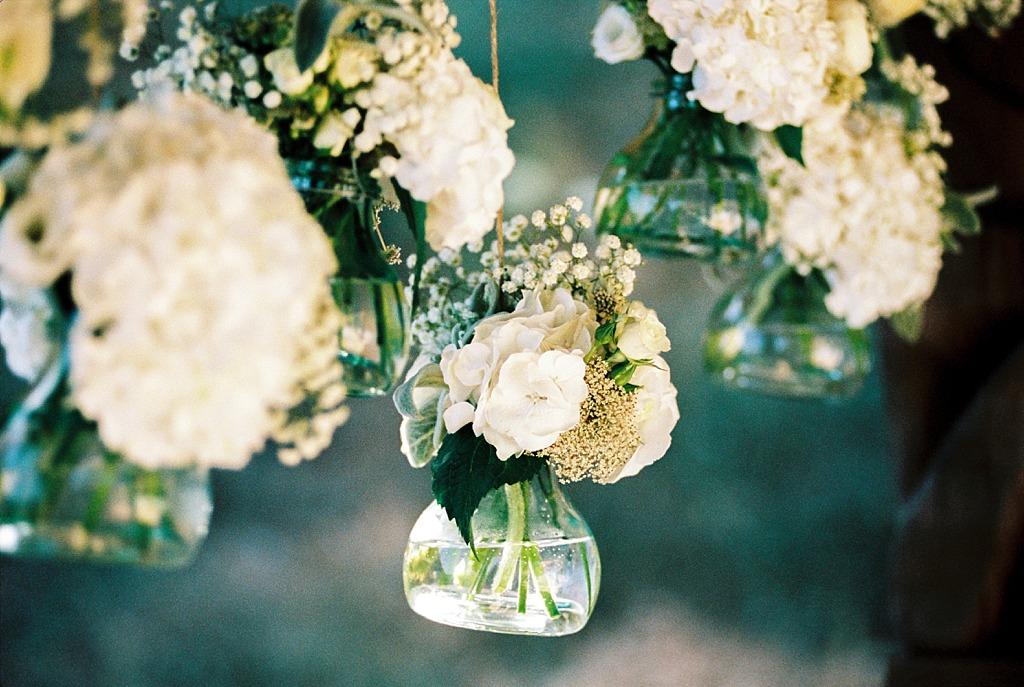 ibiza_wedding_heike_moellers_photograühy__0216