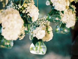 ibiza_wedding_heike_moellers_photograühy__0216.jpg