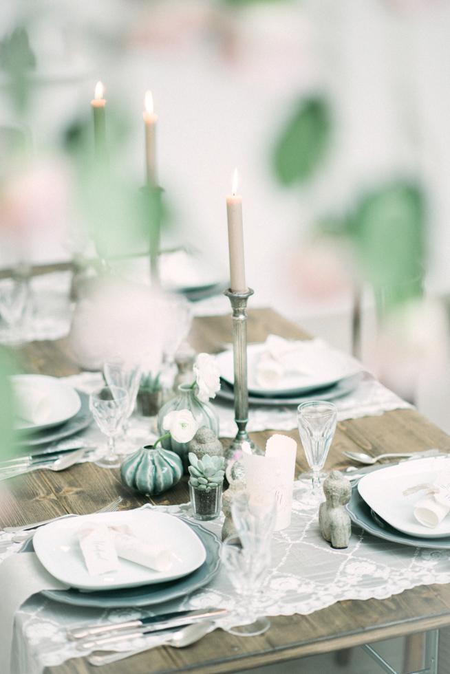 heike_moellers_ibiza_wedding_photography_inspiration_4951