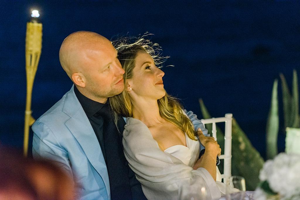 ibiza_wedding_heike_moellers_photograühy__0288