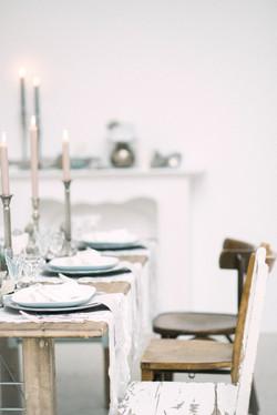 heike_moellers_ibiza_wedding_photography_inspiration_4921
