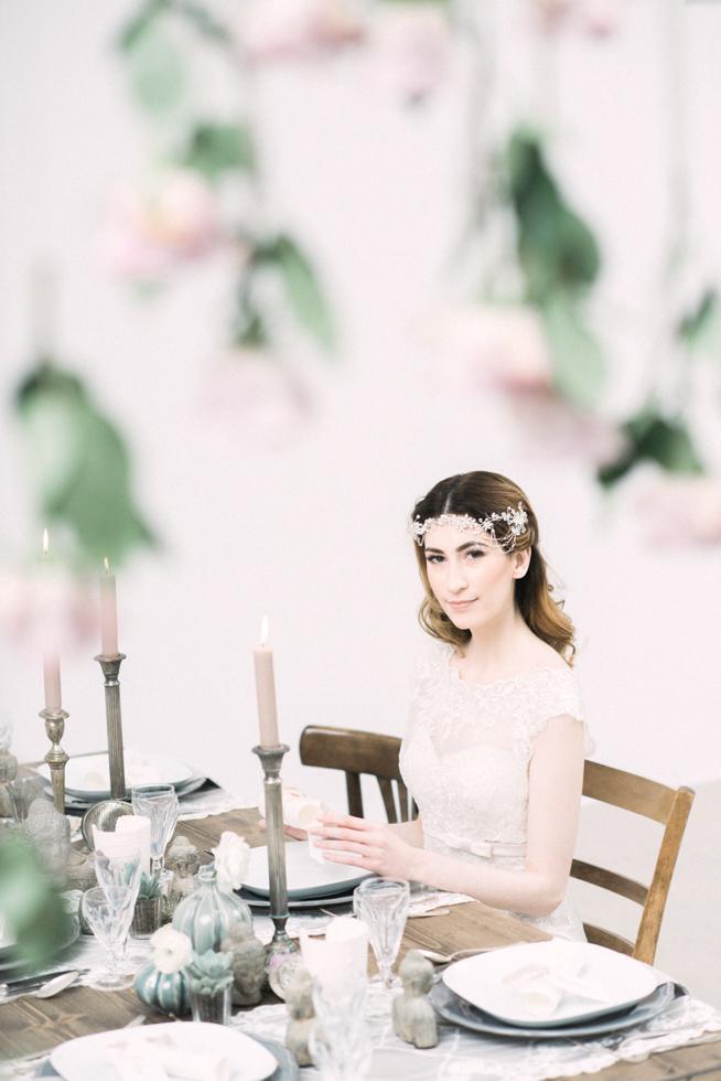 heike_moellers_ibiza_wedding_photography_inspiration_5119